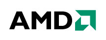 NextComputing named AMD Solution Provider.