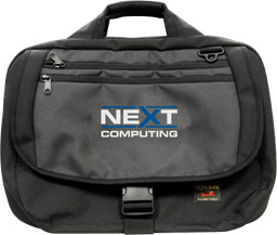 NextComputing Carrying Case