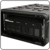 Nucleus RM Capture 20x2 in rugged case